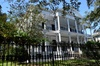 Up to 47% Off on Tour - Guided at New Orleans Top Tours