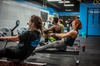 Up to 77% Off CrossFit Classes at CrossFit Strongsville