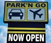 Up to 38% Off MCI Airport Covered Parking at Park 'N Go of