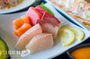 Up to 55% Off on Sushi - Sashimi Restaurant at Suben Sushi+Bento