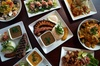 Up to 10% Off on Latin American Cuisine at Los Andes Latin Bistro