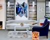Up to 72% Off on Interior Decorator / Designer