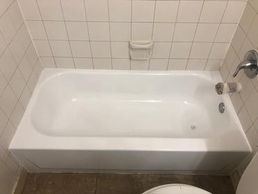 Up to 31% Off on Custom Interior Design - Bathroom at GoPro Tub Refinishing