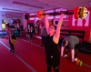 Up to 84% Off Fitness Bootcamp Classes