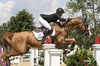 Oasis Equestrian Center: $60 Worth of Services