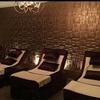 60 Minute Reflexology at Serene Foot Massage46% off