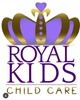 44% $80 for $145 Worth of Services — Royal Kids Child Care