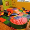 43% Off Indoor Play-Area Visit