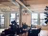 $70 Off $120 Worth of Shared Working Space Rental