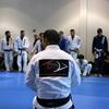 71% Off Martial Arts / Karate / MMA