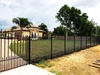 $100 Off $200 Worth of Home Fencing Supplies