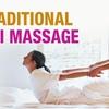 23% Off Traditional Thai Massage