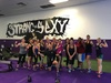 Strong 'N' Sexy Fitness - Multiple Locations: $49 Off $97 Worth of Personalized Fitness Program