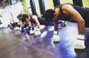 $13 Off $25 Worth of Boxing / Kickboxing - Training