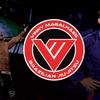 60% Off Martial Arts / Karate / MMA
