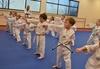 76% Off Martial Arts / Karate / MMA