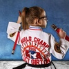 51% Off Martial Arts / Karate / MMA