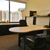 $165 Off $300 Worth of Shared Working Space Rental