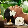 50% Off Massage - Reflexology - Foot