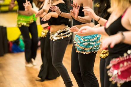 aa88a2743 Dublin Dance Classes - Deals in Dublin