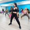 40% Off Dance-Fitness Classes