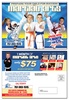 $75 for $150 Worth of Products — Ocean Martial Arts