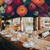 46% Off Event Planner
