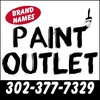 50% Off Paint / Wallpaper
