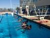 $160 Off $180 Worth of Swimming - Training