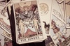 $38 for $75 Worth of Tarot-Card Readings