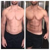 $58 for $116 Worth of Services — Golden Physique Tans