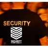 50% Off Personal Security Services