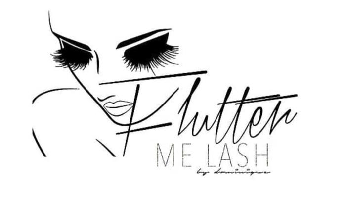 Flutter Me Lash Studio