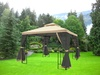 35% Off Shed / Gazebo / Outdoor Storage