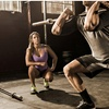 One Hour Personal Training Session
