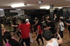 $100 for $200 Worth of Services — BALMIR DANCE SOCIETY
