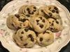 50% Off Gluten Free Cuisine (Half a dozen Cookies)