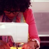 50% Off Girls Sewing Classes