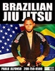50% Off Martial Arts / Brazilian Jiu-Jitsu / MMA