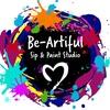 43% Off Arts & Crafts