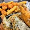 Wingtruck - Cherokee Crossing: 24% Off Food Truck Rental