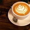 50% Off Coffee
