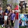 Kloves Adventures: 50% Off Party - Children's