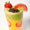44% Off Smoothies