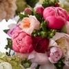 50% Off a Floral Arrangement Course