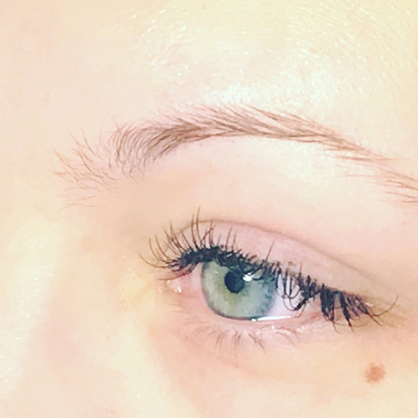 61ca7f2bde0 Eyelash Extensions - GIRLKIN Lashes | Groupon