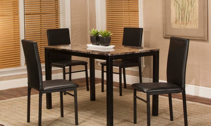 A M Discount Furniture Up To 55 Off Rosedale Ny Groupon