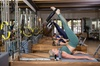 $111 for $185 Worth of Services — Pilates on Purpose
