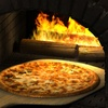 50% Off Pizza
