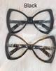S3-$20 Off $40 Worth of Sunglasses